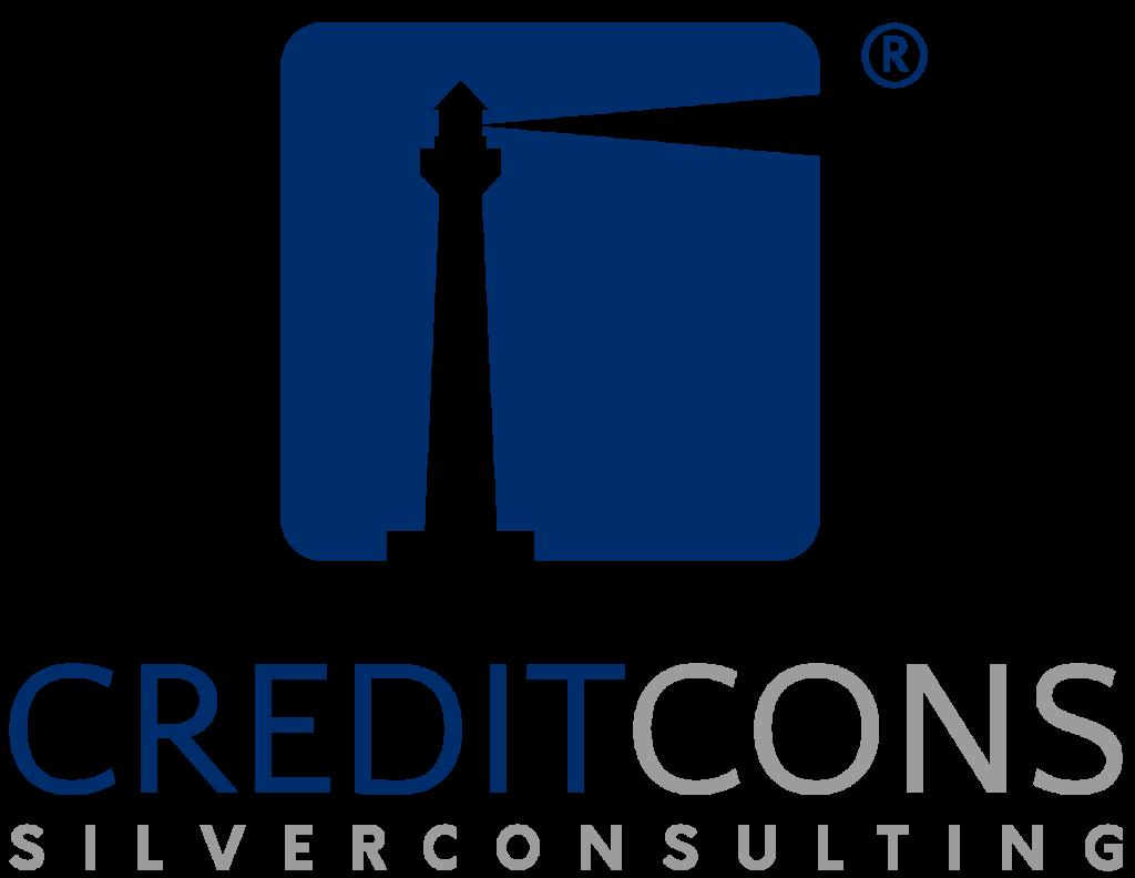 logo creditcons