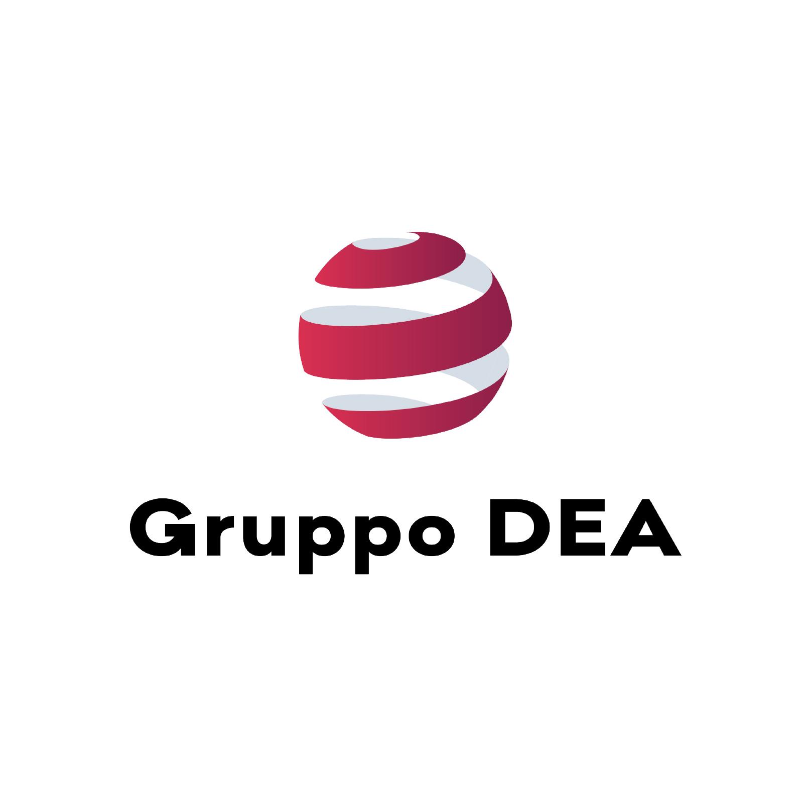 Gruppo Dea