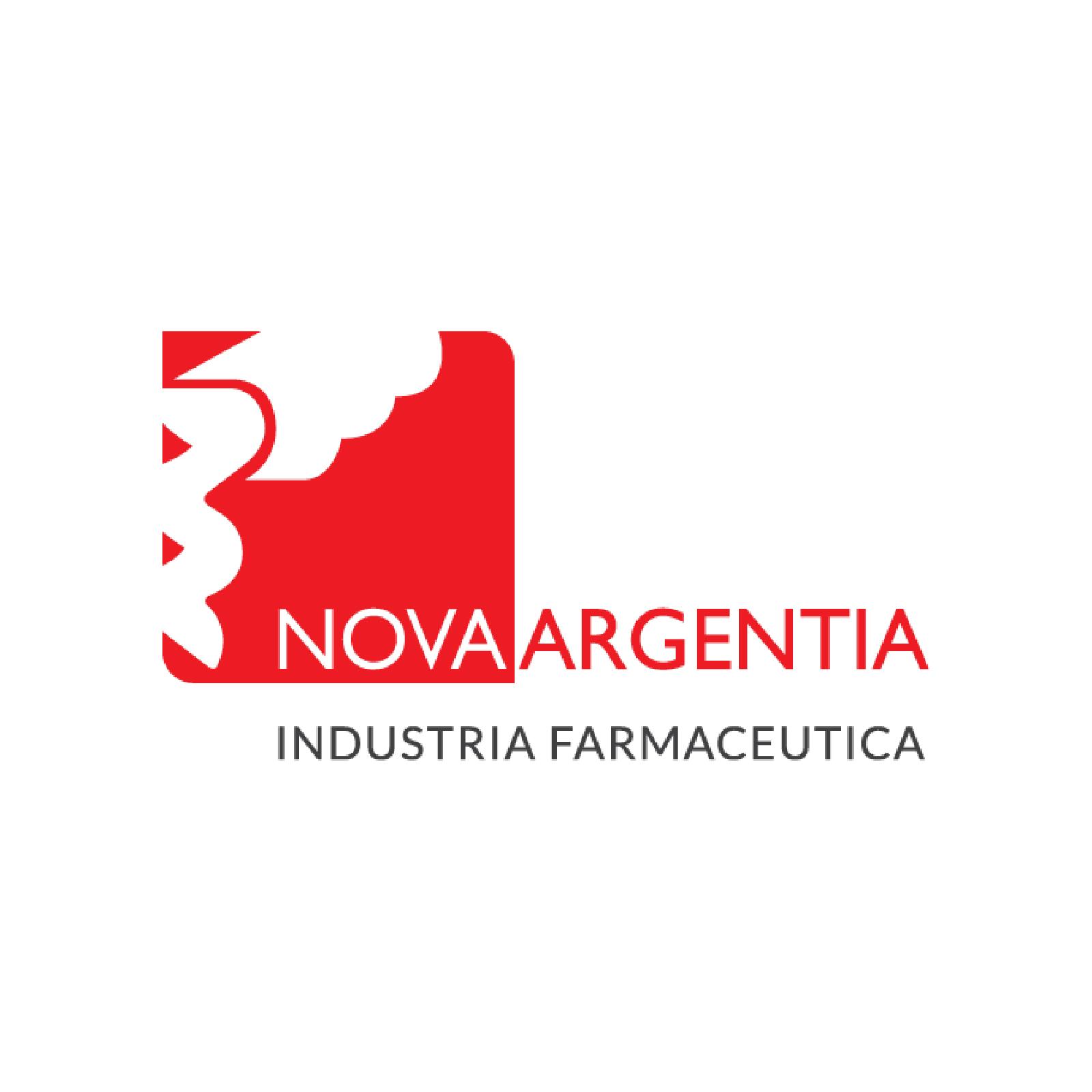 Nova ARgentia
